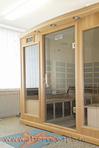 гостиница санкт-петербурга мини-отель